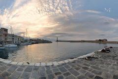 DSC_5655-1-270x110-Panorama