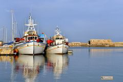 ROOM-320-F-Boat_0058-40χ30