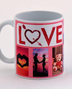 Κούπα Αγάπης